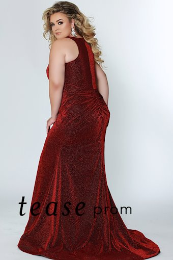 Tease Prom Style #TE1911