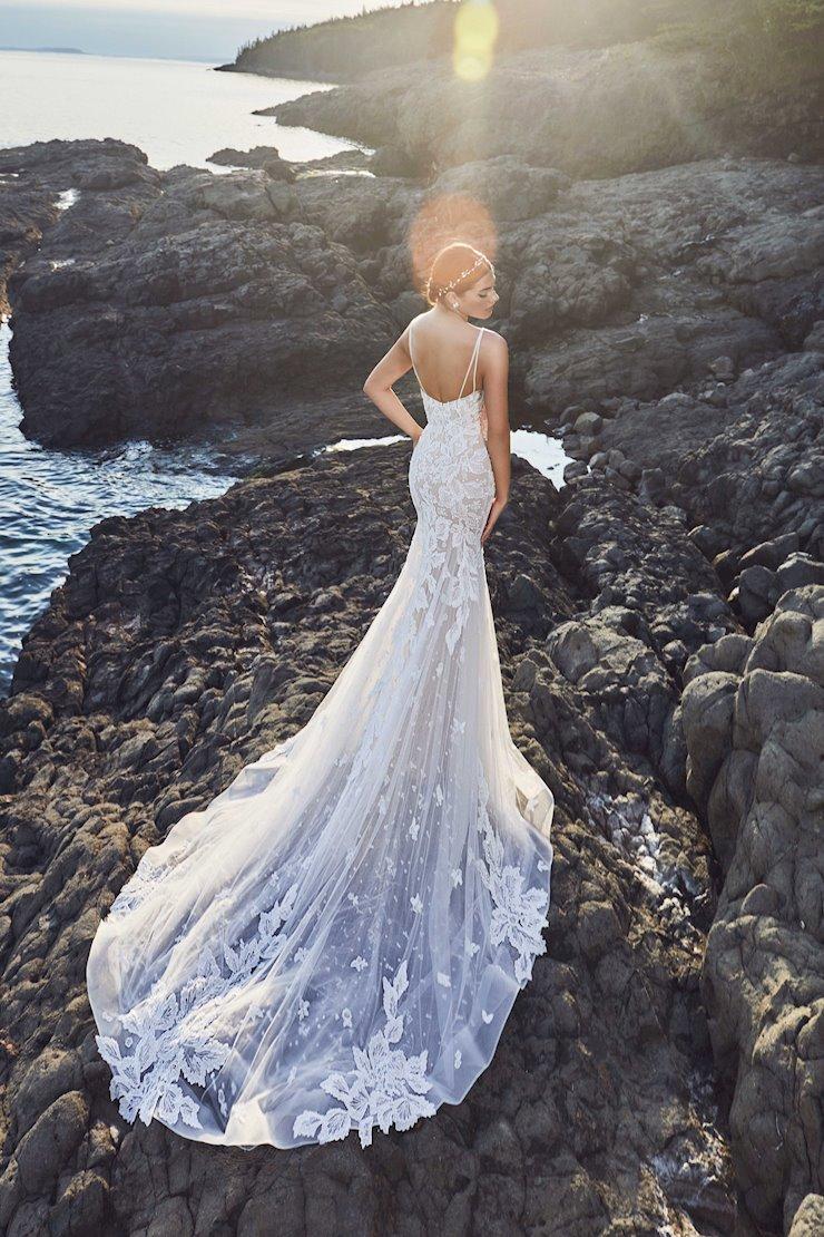Calla Blanche Style #120112