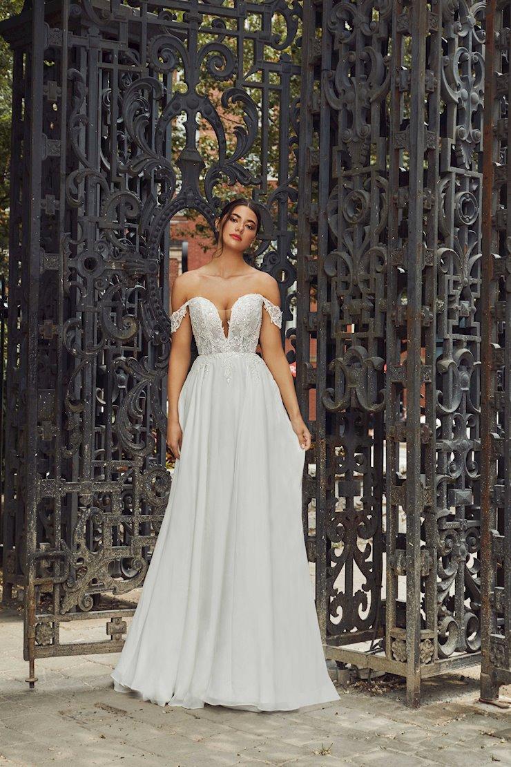 Calla Blanche Style #120123