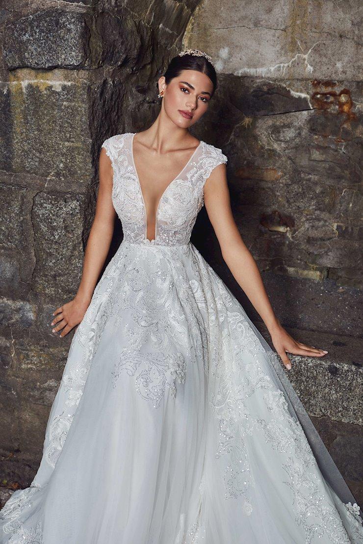 Calla Blanche Style #120126
