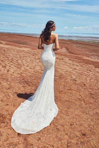 Calla Blanche Style #120127