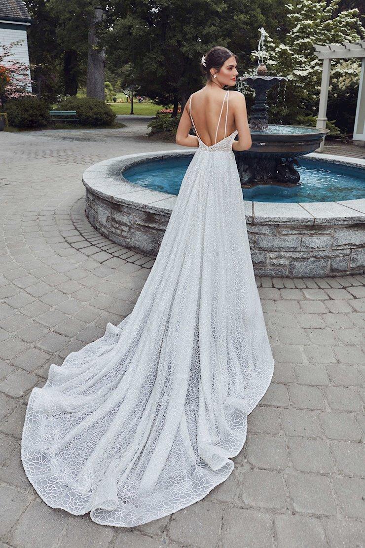 Calla Blanche Style #120131