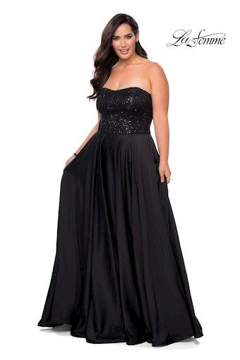 La Femme Style #28741