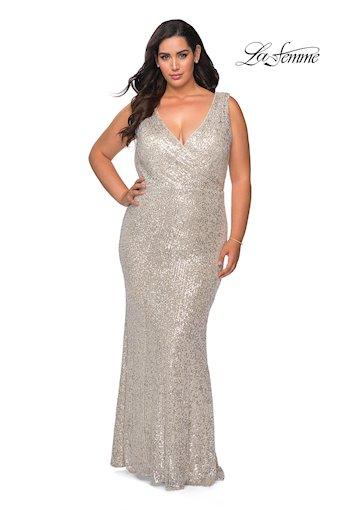 La Femme Style #28770