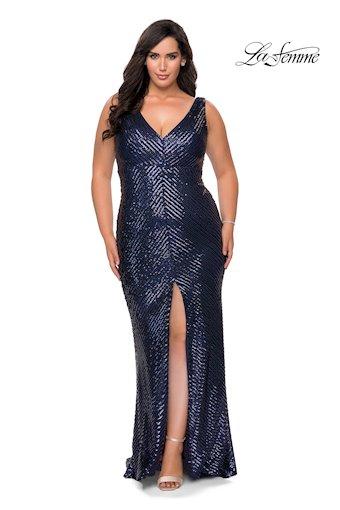 La Femme Style #28796