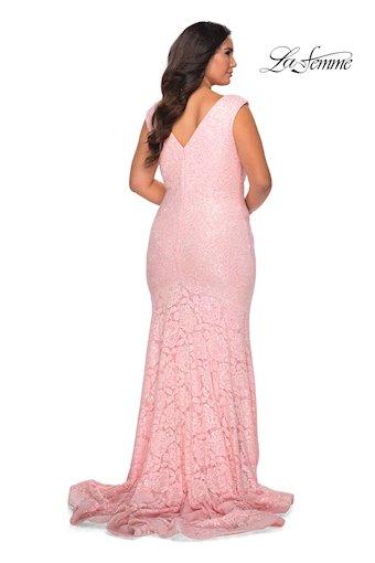 La Femme Style #28837