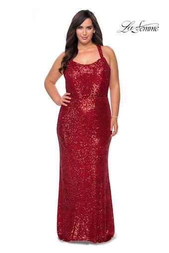La Femme Style #28842