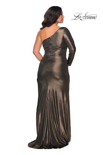 La Femme Style #28878