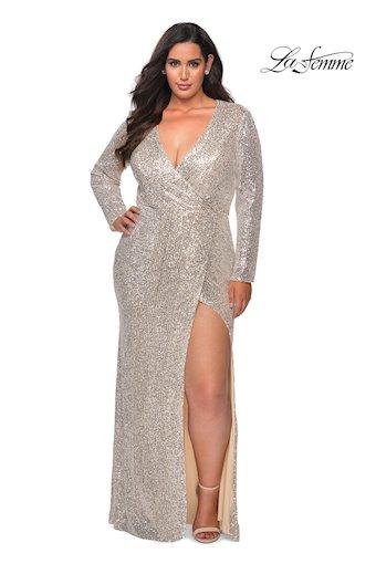 La Femme Style #28880