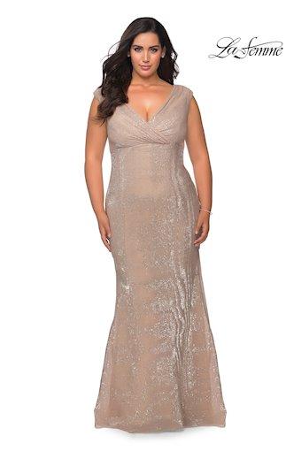 La Femme Style #28962