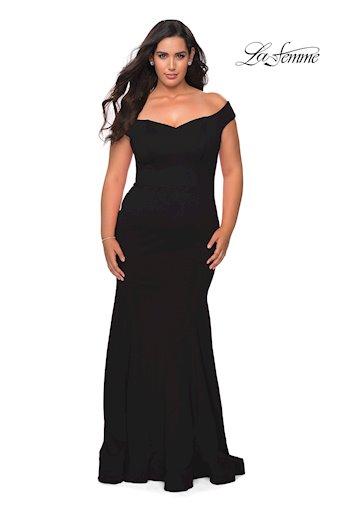 La Femme Style #28963