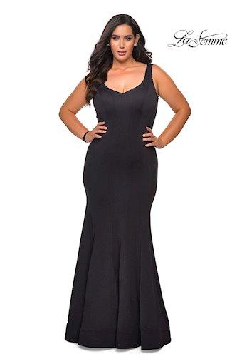 La Femme Style #28975