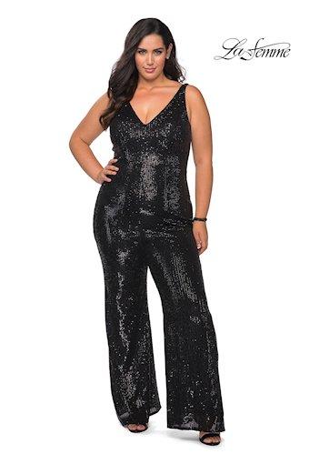 La Femme Style #29003