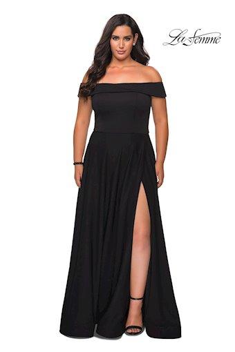 La Femme Style #29007