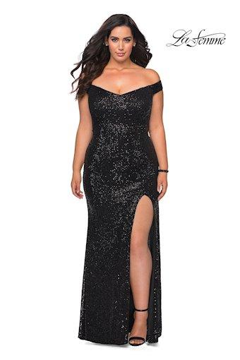 La Femme Style #29023