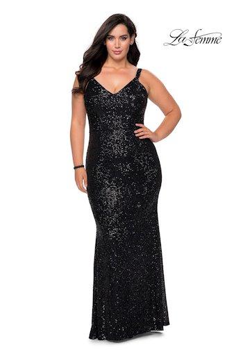 La Femme Style #29037