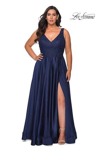 La Femme Style #29039
