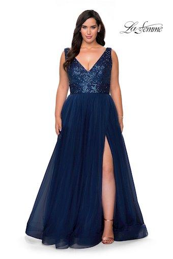 La Femme Style #29045