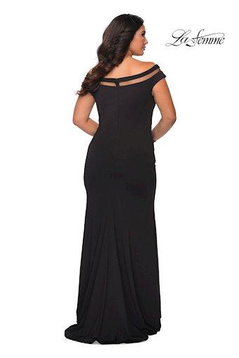 La Femme Style #29049