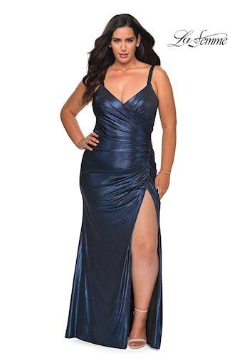 La Femme Style #29053