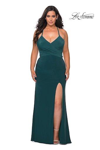 La Femme Style #29055