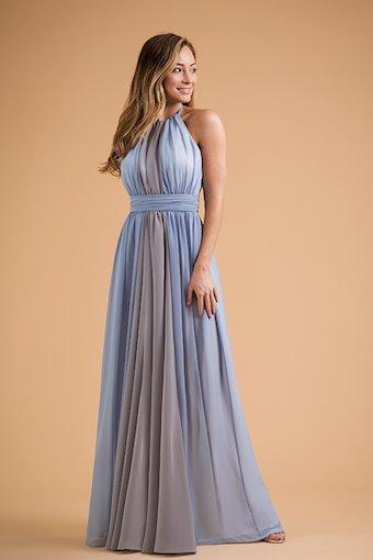 Jasmine Style #B223001