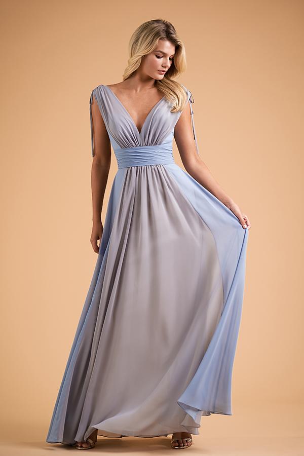 Jasmine Style #B223002 Image