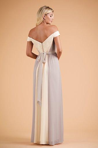 Jasmine Style #B223004