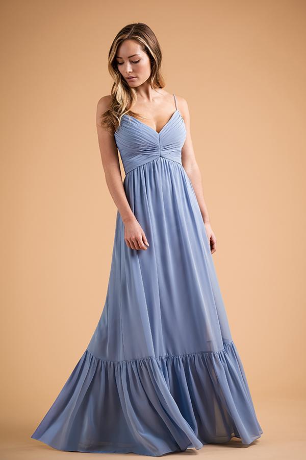 Jasmine Style #B223005
