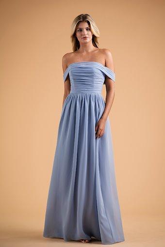 Jasmine Style #B223006