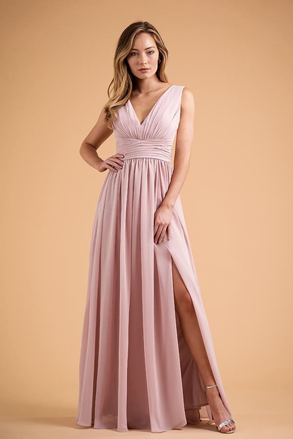 Jasmine Style #B223007