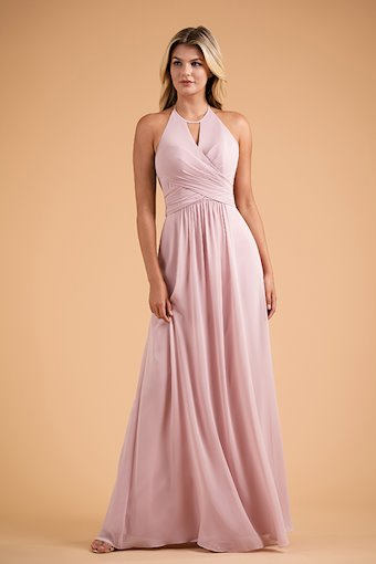 Jasmine Style #B223008