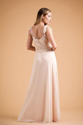 Jasmine Style #B223009