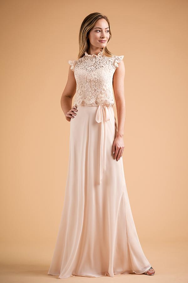 Jasmine Style #B223010