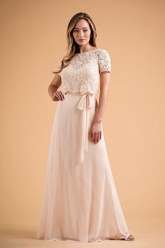 Jasmine Style B223011