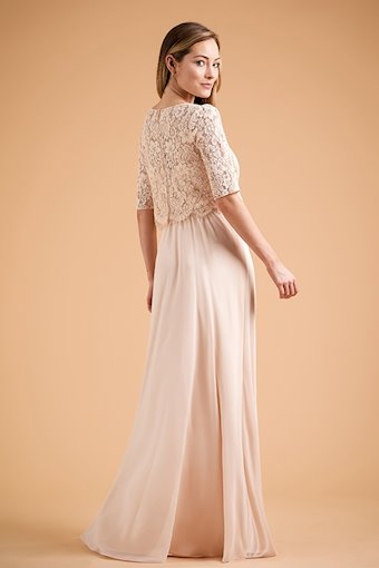 Jasmine Style #B223012