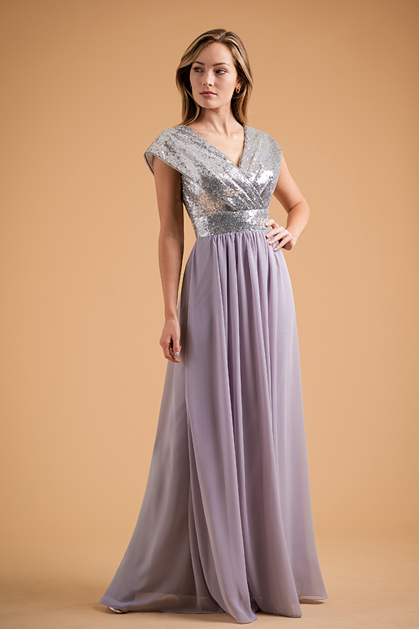Jasmine Style #B223013 Image