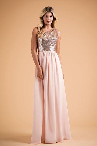 Jasmine Style #B223014