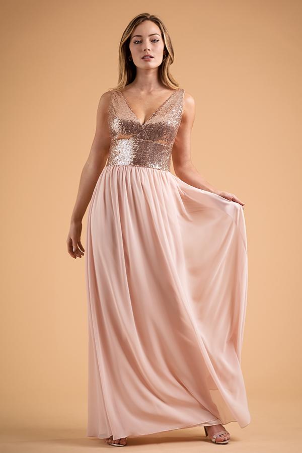 Jasmine Style #B223015 Image
