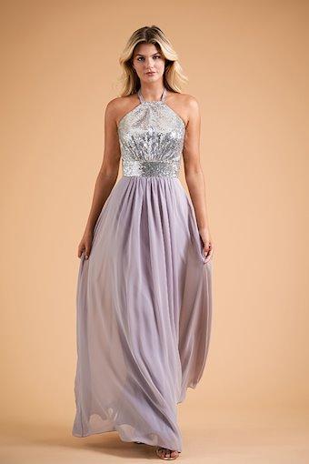 Jasmine Style #B223016
