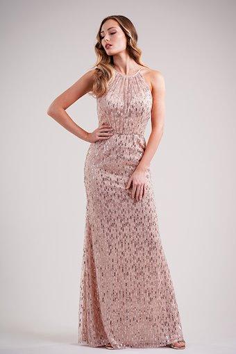Jasmine Style #L224009