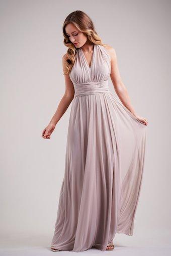 Jasmine Style L224013