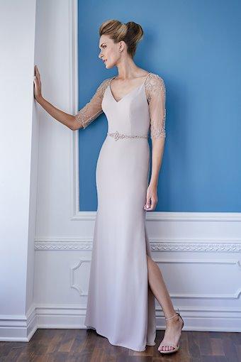 Jasmine Style #K228004