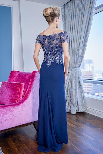 Jasmine Style #K228005