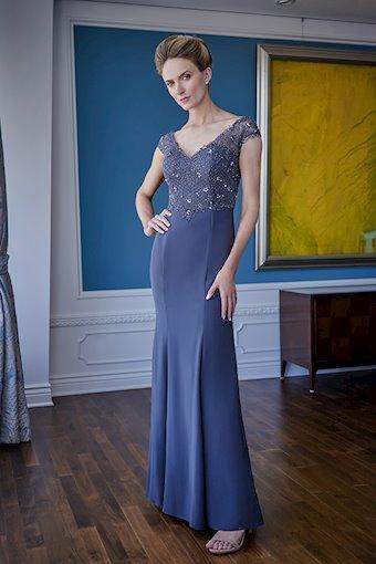 Jasmine Style #K228009