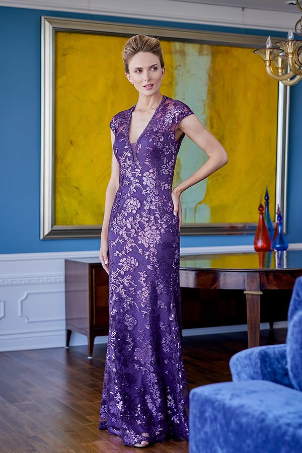 Jasmine Style #K228013
