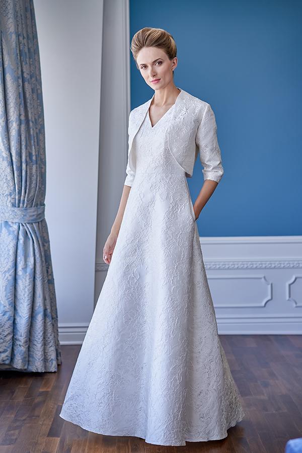 Jasmine Style #K228015