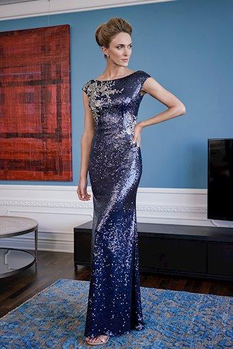 Jasmine Style #K228016