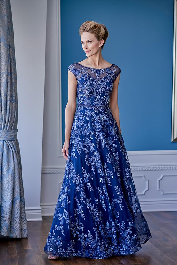 Jasmine Style #K228017