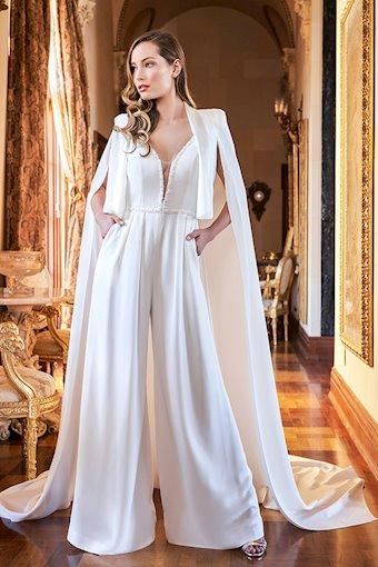 Jasmine Style No. T222001A